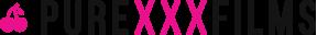 PureXXX Films Logo